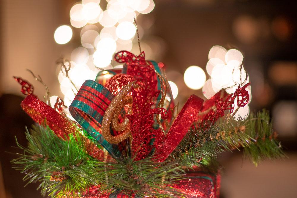 Christmas Ornaments (10 of 10).jpg