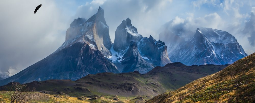 Torres del PainePatagonia, Chile - Incentive Trips