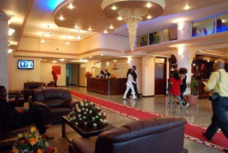 kaleb-hotel-356006--91948007-m.jpg