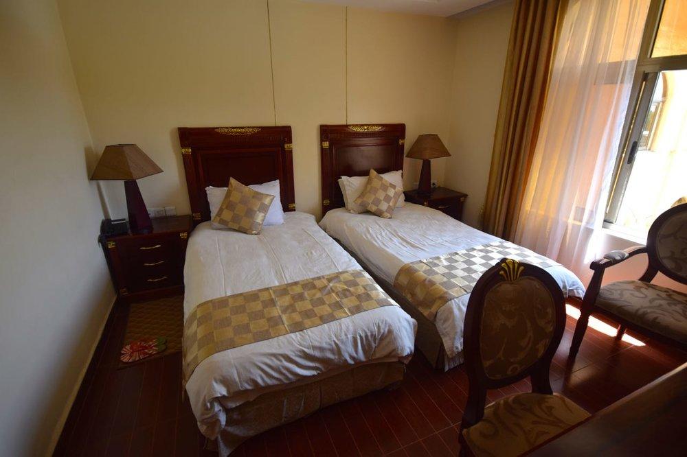 Sabean-International-Hotel-Room.jpg