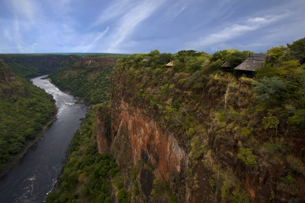 8. Imvelo Safari Lodges - Gorges Lodge - Living on the edge.jpg