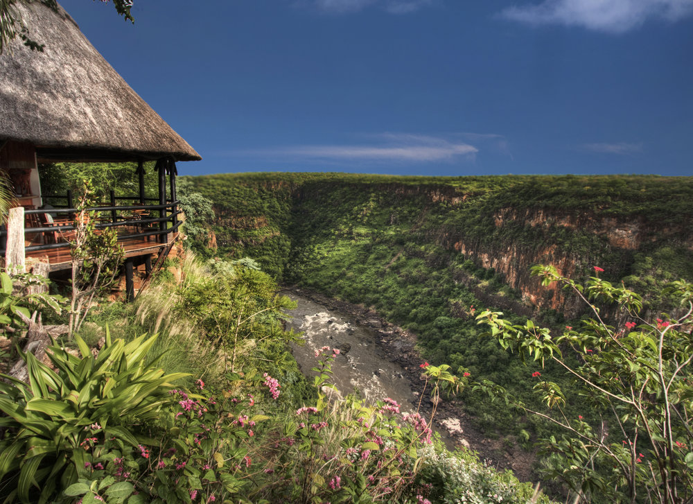 11. Imvelo Safari Lodges - Gorges Lodge - Beautiful views!.jpg