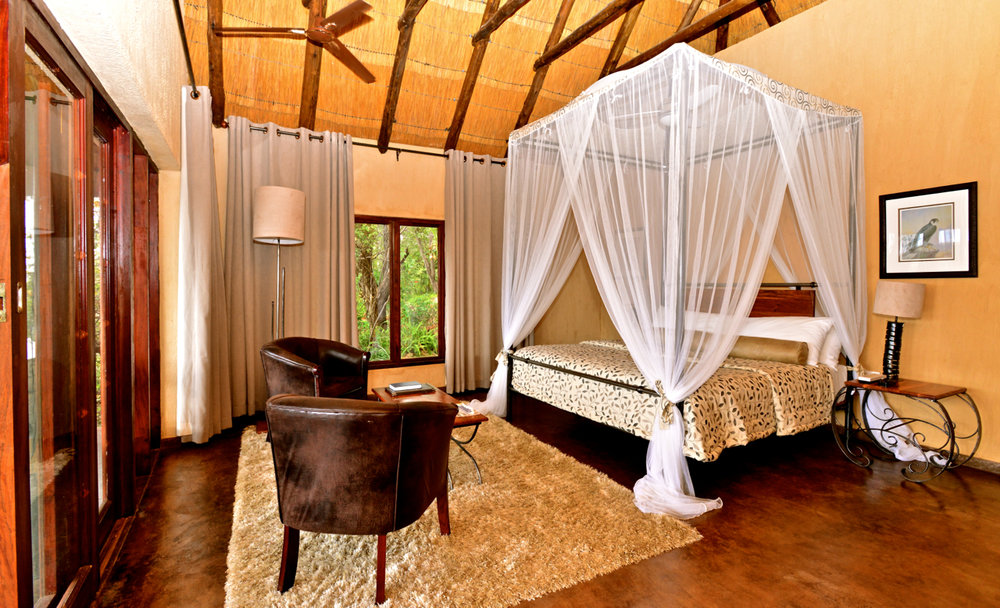 18. Imvelo Safari Lodges -  Gorges Lodge- Refurbed Room.jpg