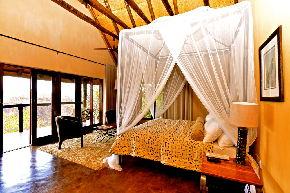 19. Imvelo Safari Lodges - Gorges Lodge - Refurbed Double Room.jpg