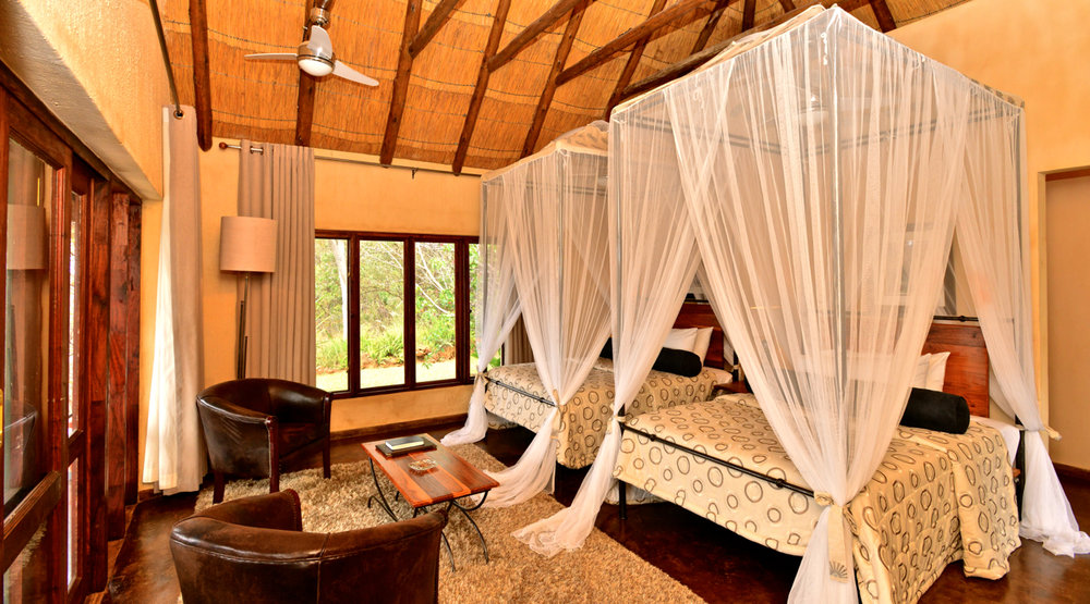 20. Imvelo Safari Lodges - Gorges Lodge - Refurbed Twin Room.jpg