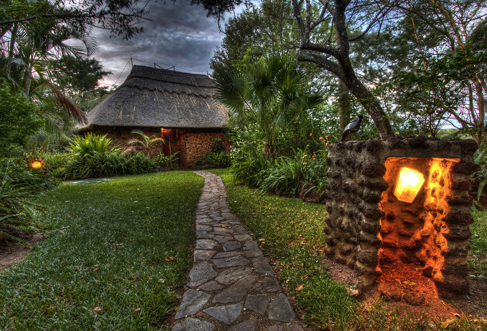 17. Imvelo Safari Lodges - Gorges Lodge - Each chalet is set in a magnificent indigenous garden.jpg
