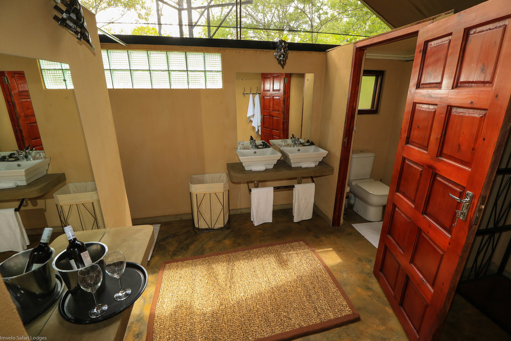 23d - Imvelo Safari Lodges - Little Gorges - Bathroom.jpg