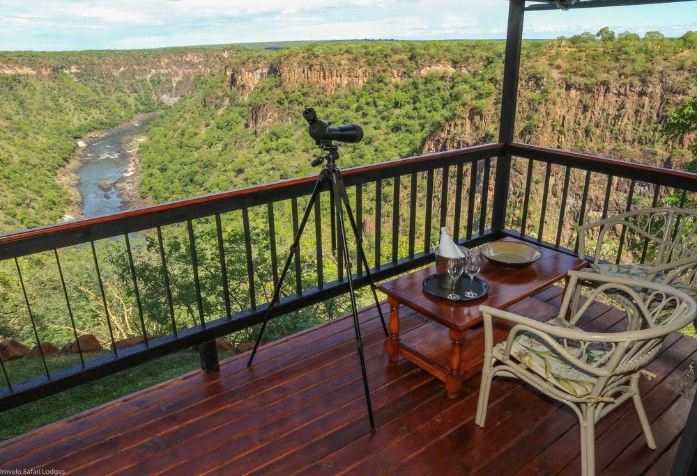 23e - Imvelo Safari Lodges - Little Gorges - Tent deck.jpg