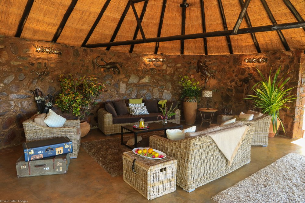 23f. Imvelo Safari Lodges - Little Gorges - Lounge Interior.jpg
