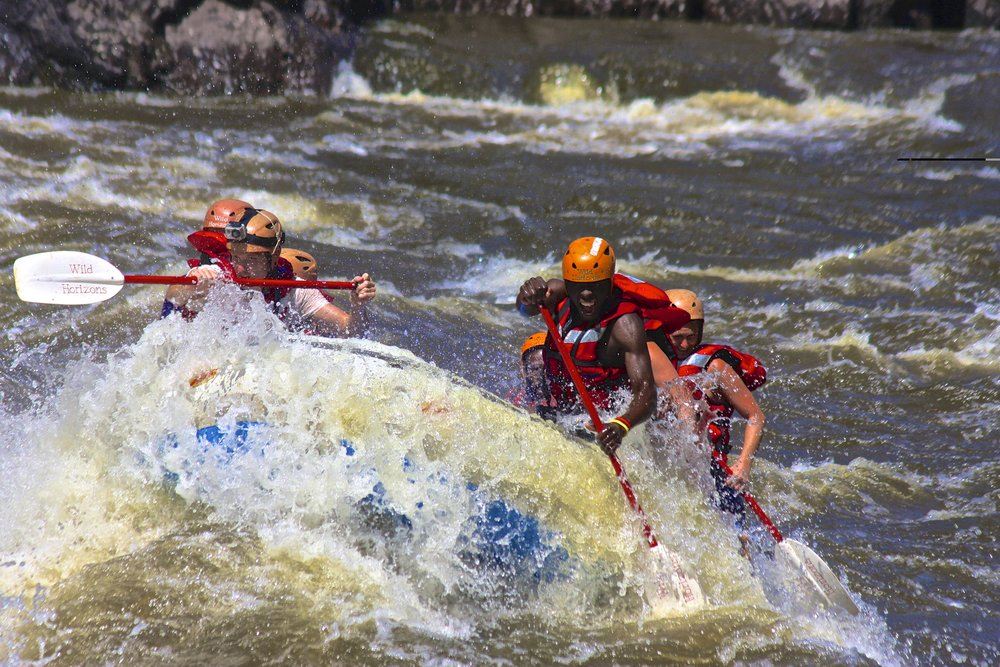 32. Imvelo Safari Lodges - Gorges Lodge- White water rafting close to the lodge.jpg