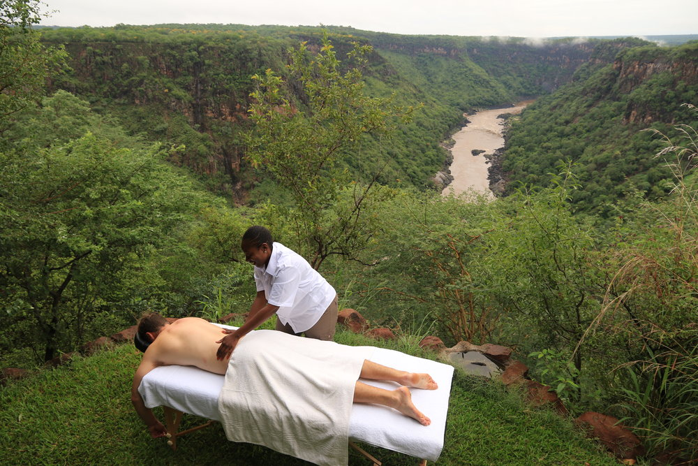 39. Imvelo Safari Lodges - Gorges  - Pop-up spa on the edge of Batoka Gorge.jpg