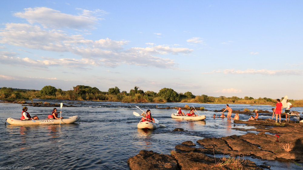 54 -  Imvelo Safari Lodges - Zambezi Sands.jpg