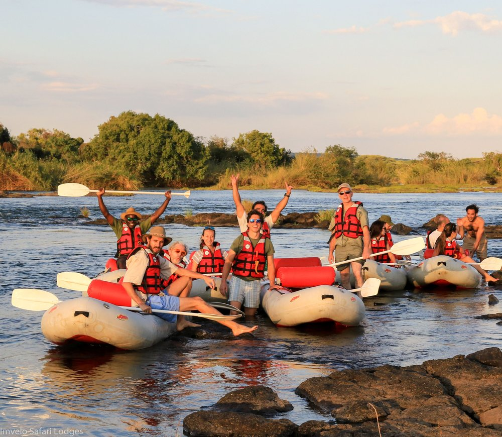 56 -  Imvelo Safari Lodges - Zambezi Sands.jpg