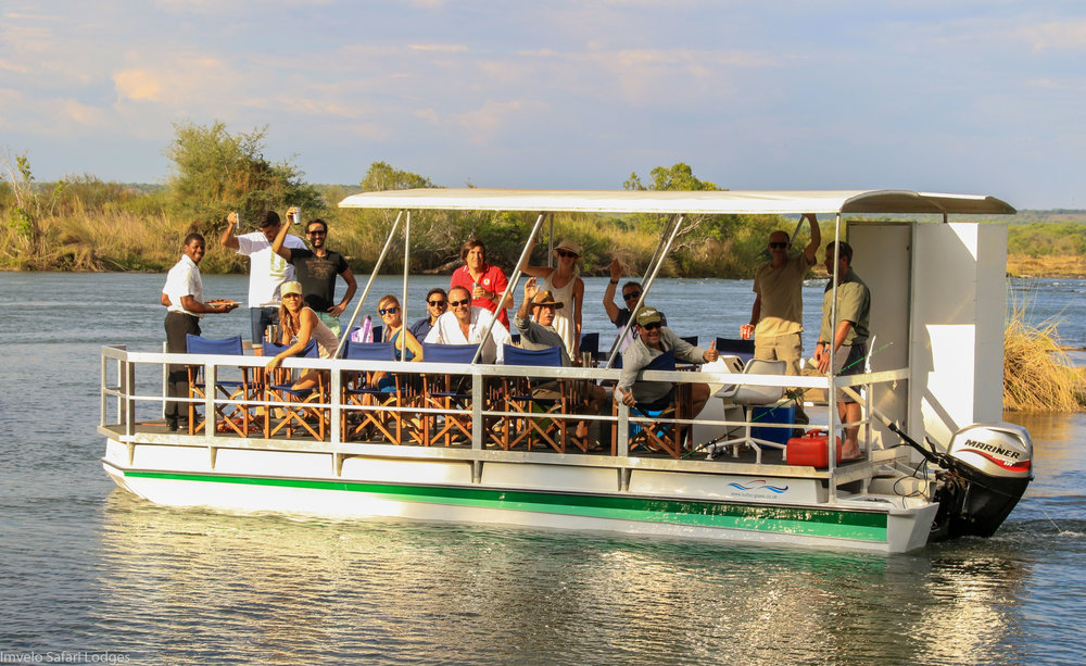 58 -  Imvelo Safari Lodges - Zambezi Sands.jpg
