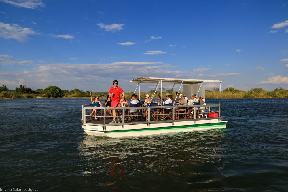 59 -  Imvelo Safari Lodges - Zambezi Sands.jpg