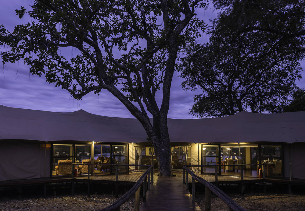 3b -  Imvelo Safari Lodges - Zambezi Sands - Main Lodge.jpg