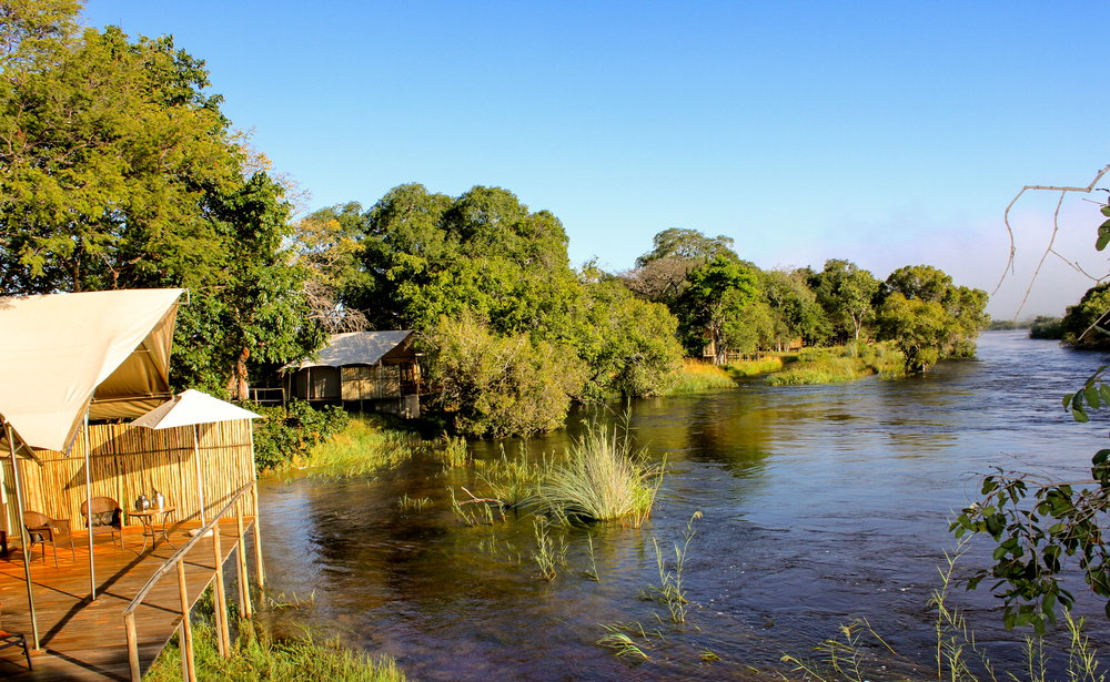 5. Imvelo Safari Lodges - Zambezi Sands - Tented suites along the Zambezi.jpg