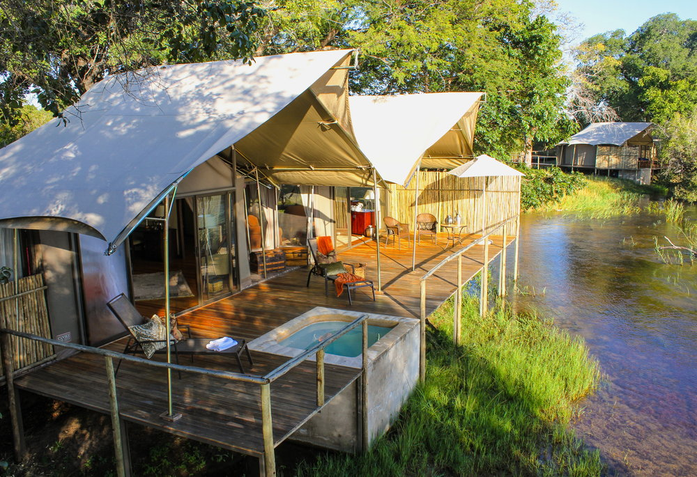6. Imvelo Safari Lodges - Zambezi Sands - Suite.jpg