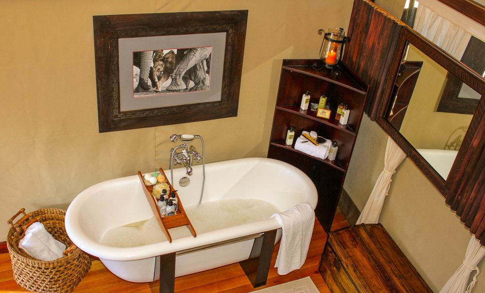 15. Imvelo Safari Lodges - Zambezi Sands - Bathroom.jpg