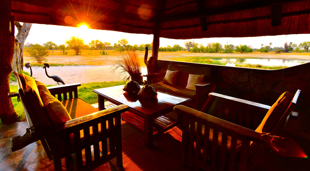 10. Imvelo Safari Lodges - Bomani Tented Lodge aLounge Area.jpg