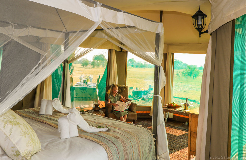 21d - Imvelo Safari Lodges - Sable Suite - Interior.jpg