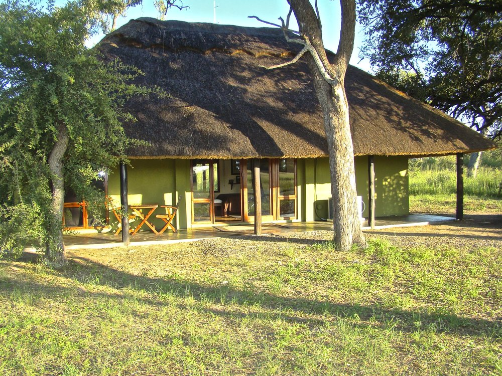 22. Imvelo Safari Lodges - Bomani Tented Lodge -  Family suite  Exterior.jpg