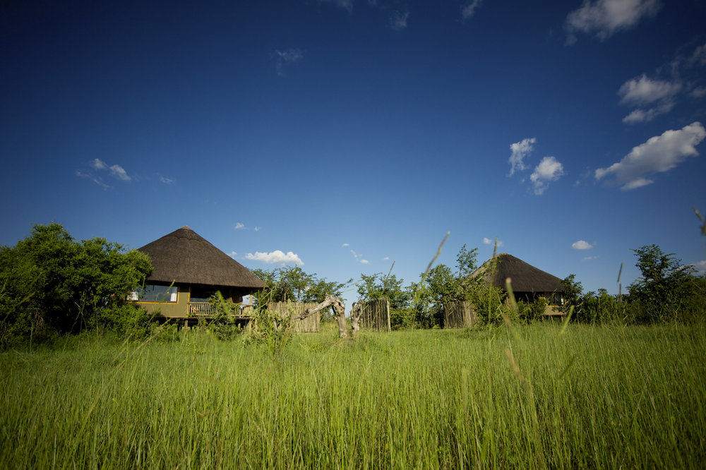 6. Imvelo Safari Lodges - Nehimba- Green Season.jpg