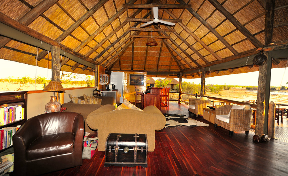 7. Imvelo Safari Lodges - Nehimba- Main Lodge Lounge Area.jpg