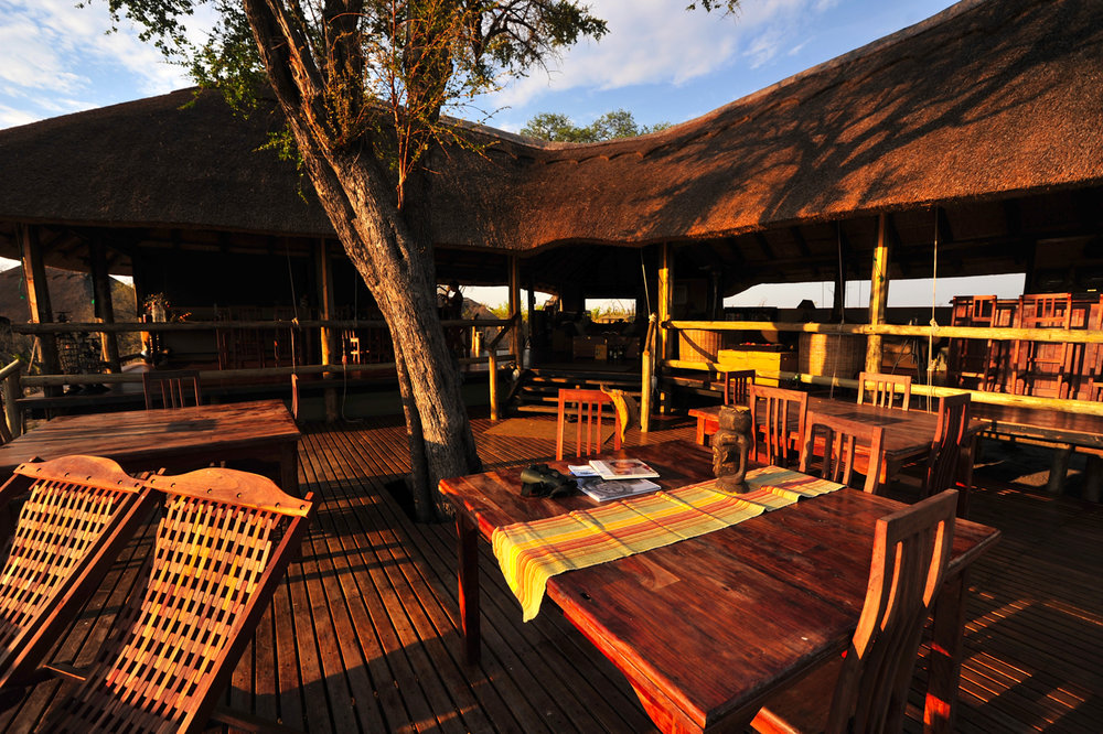 8. Imvelo Safari Lodges - Nehimba- Main Lodge Deck.jpg