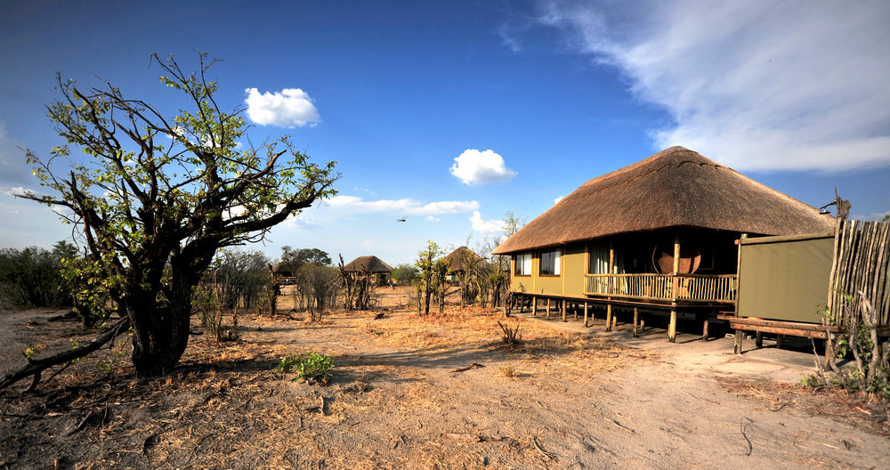 5. Imvelo Safari Lodges - Nehimba- Room.jpg