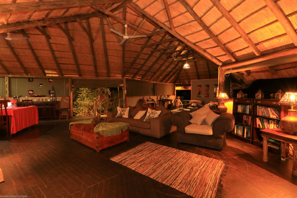 10a - Imvelo Safari Lodges - Nehimba.jpg