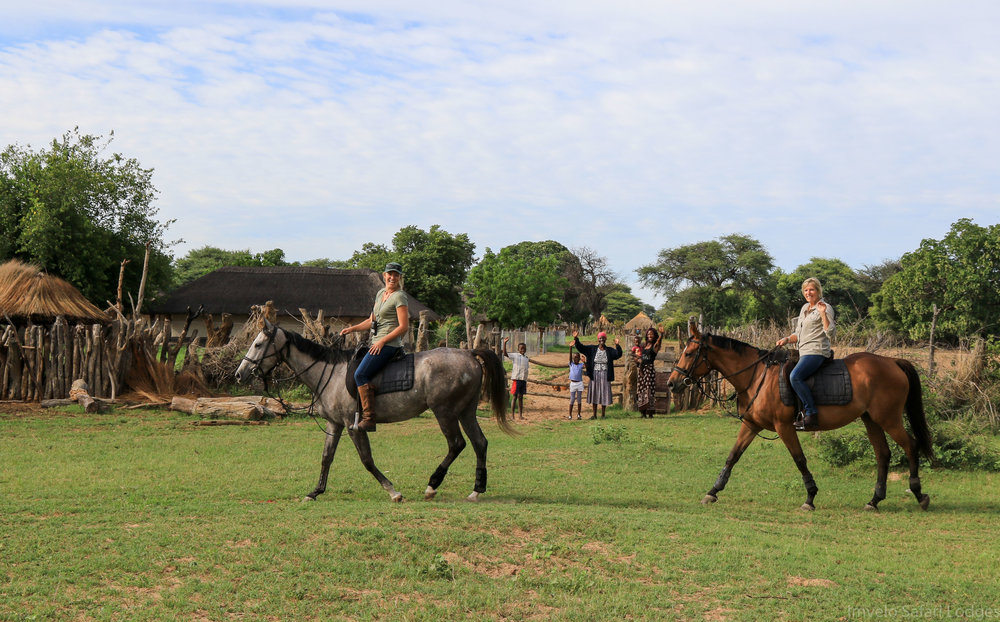 69 -  Imvelo Safari Lodges - Horse Riding Safaris.jpg