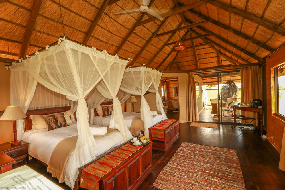 12. Imvelo Safari Lodges - Nehimba- Twin Room.jpg