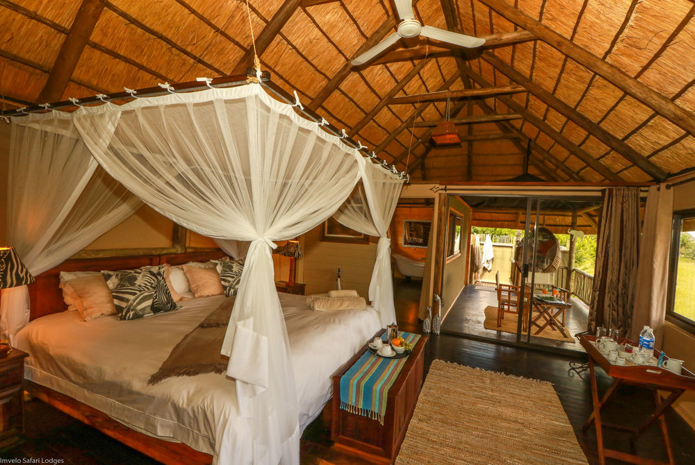 14. Imvelo Safari Lodges - Nehimba- room interiors -  double room.jpg