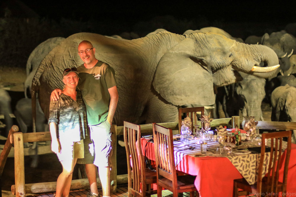 63 - Imvelo Safari Lodges - Nehimba - Dinner with the Elephant.jpg