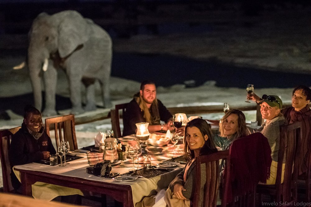 66 - Imvelo Safari Lodges - Nehimba - Starry Dinner with the Elephants.jpg