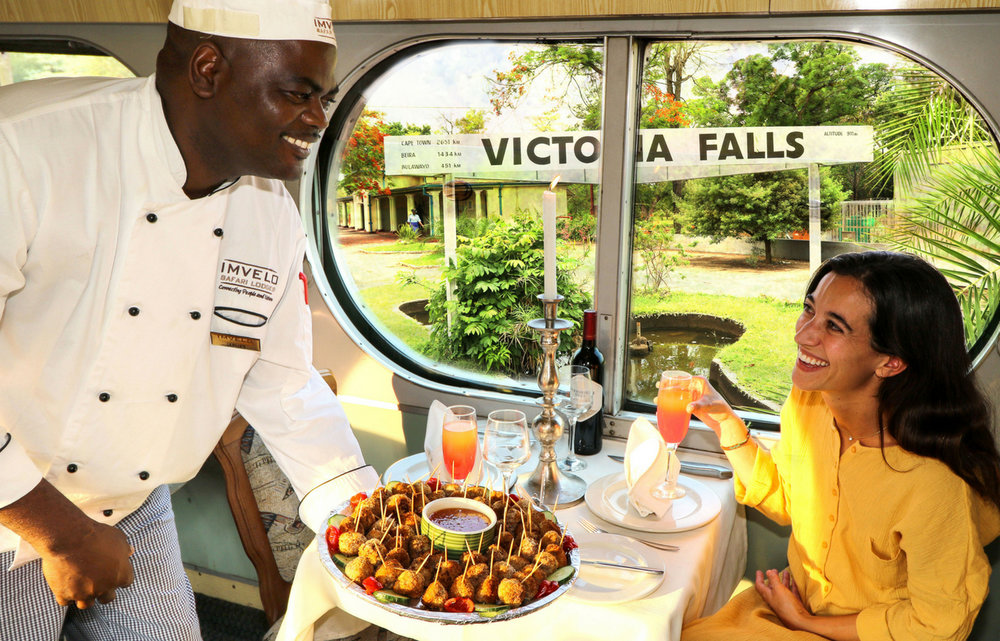 imvelo-stimela-star-sleeper-train-happy-hour-victoria-falls-hwange.jpg