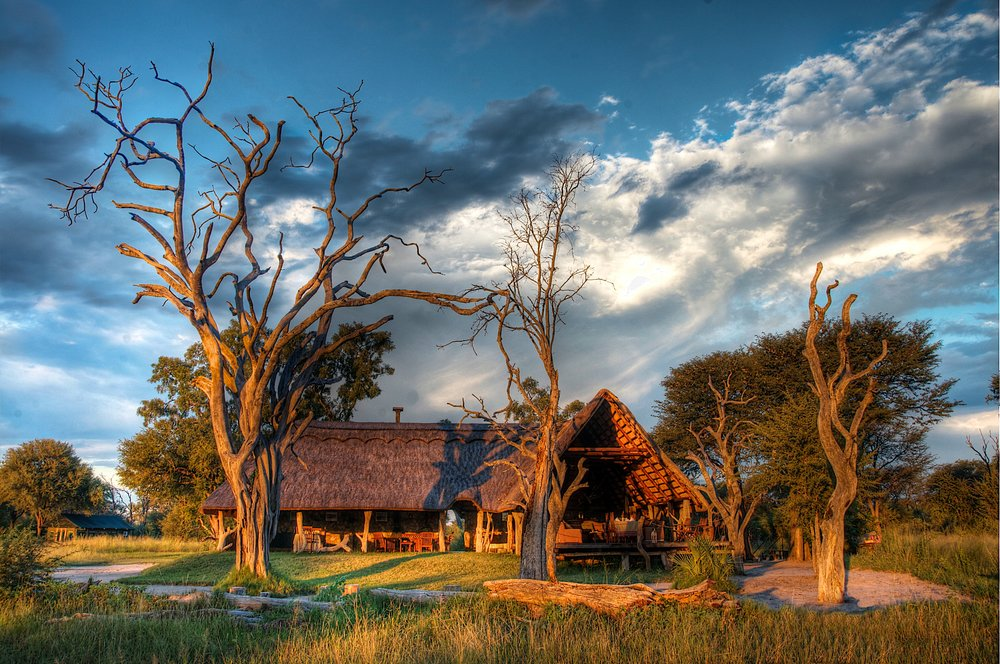 5. Imvelo Safari Lodges - Bomani Tented Lodge - Main Lodge.jpg