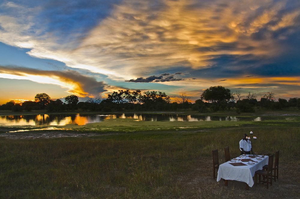 12. Imvelo Safari Lodges - Bomani Tented Lodge - Bush Dinner.jpg