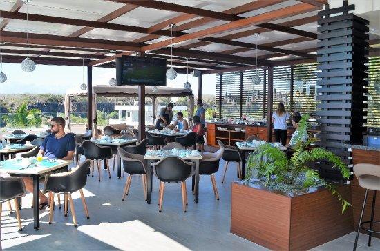 ikala-terraza-bar-restaurant.jpg