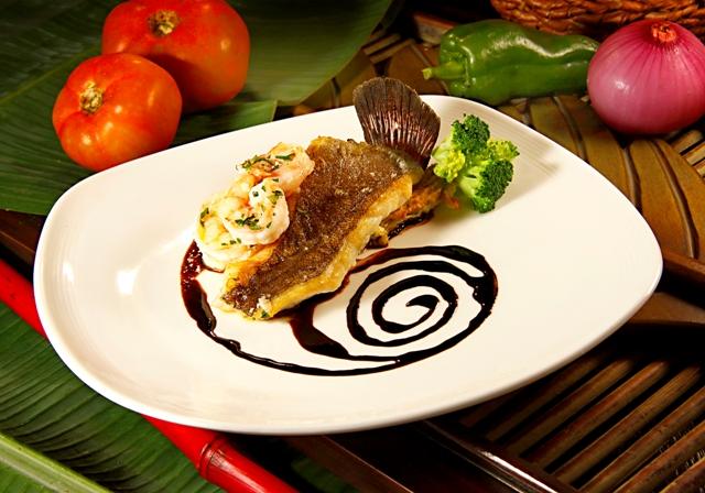 Gastronomía-01.jpg