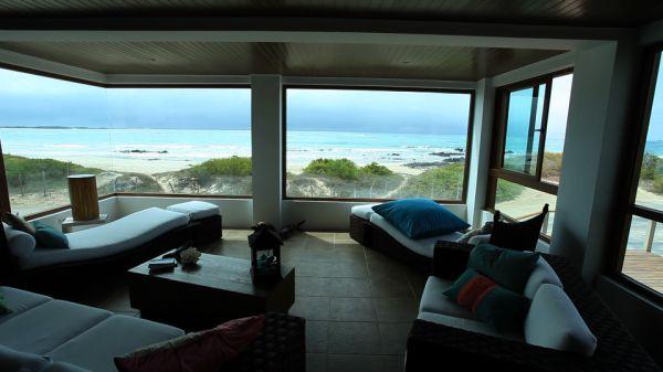 iguana-crossing-vista-playa-sala.jpg