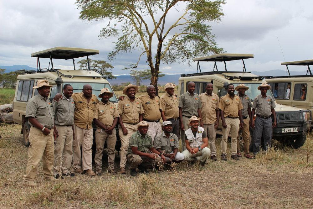 Group Photo Ngorongoro.JPG