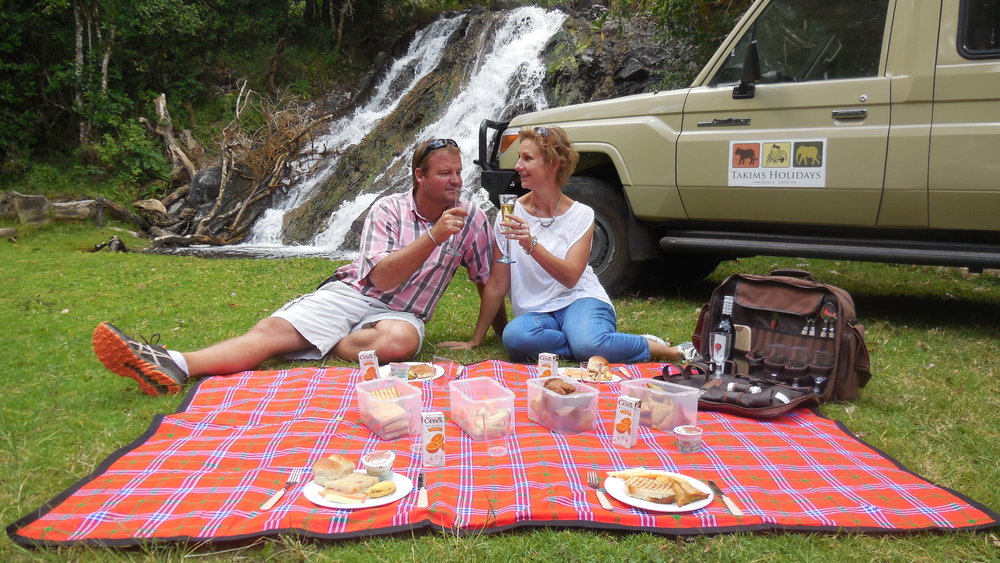 Picnic lunch on safari.jpg
