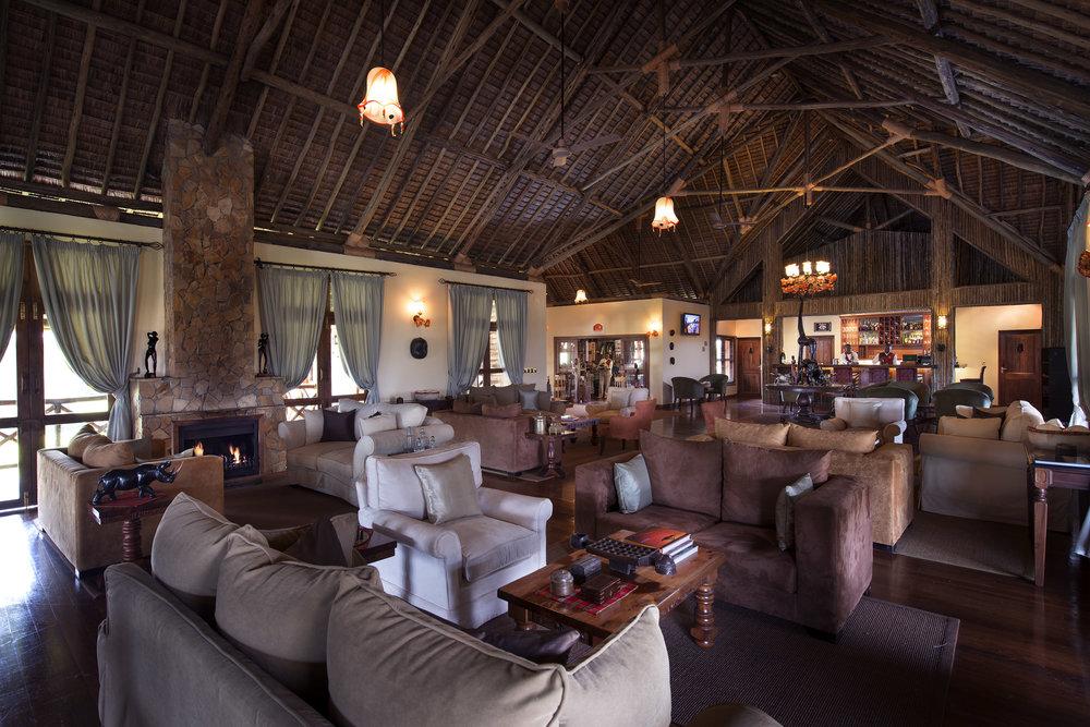 Ngorongoro - lobby_original.jpg