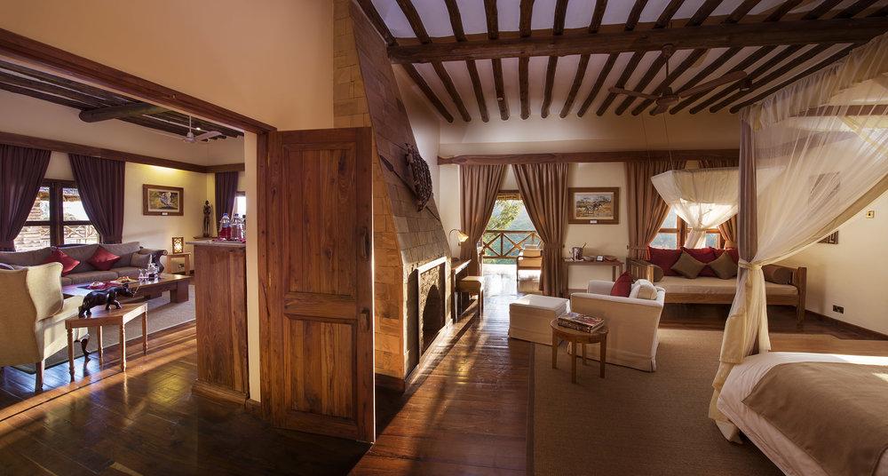 Ngorongoro - luxury lodge_original.jpg
