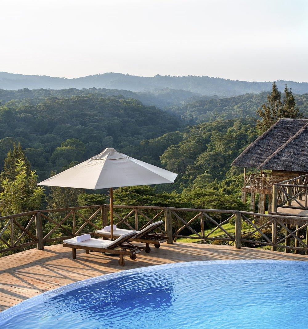 Ngorongoro - pool_original.jpg
