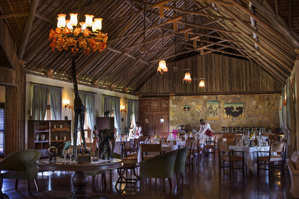 Ngorongoro - restaurant 2_original.jpg