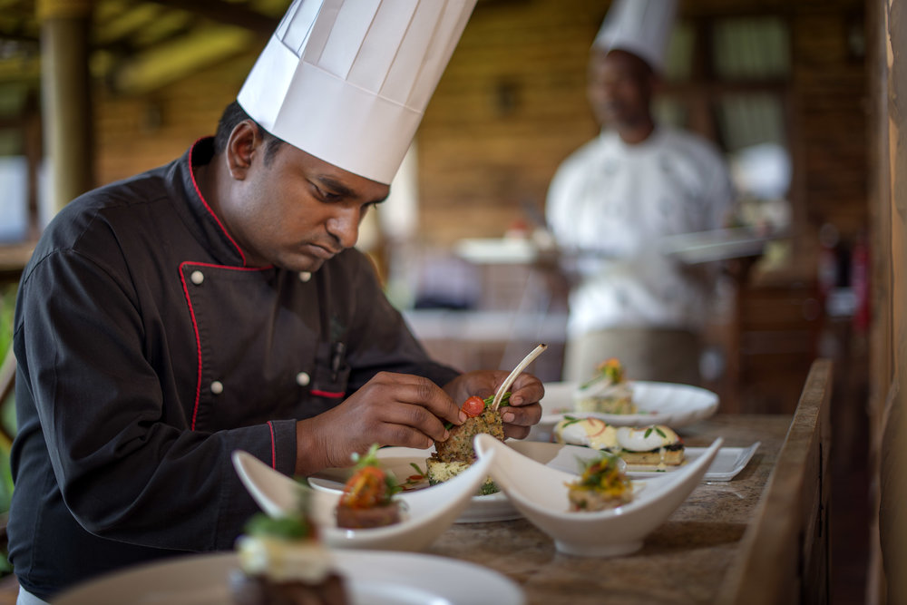 Ngorongoro - the chef_original.jpg