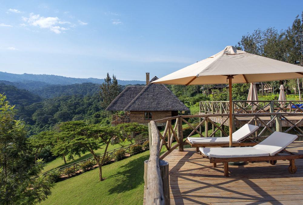 Ngorongoro - sundeck_original.jpg
